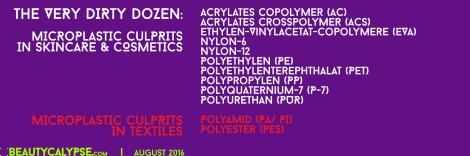 beautycalypse-2016-checklist-microplastic-culprits
