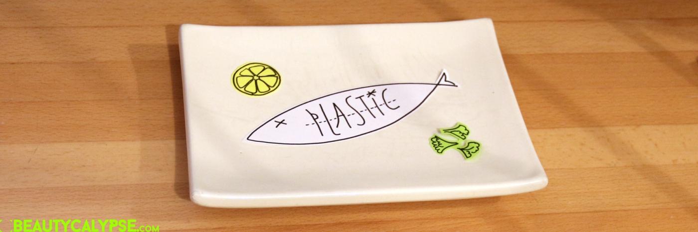 microplastic-in-fish