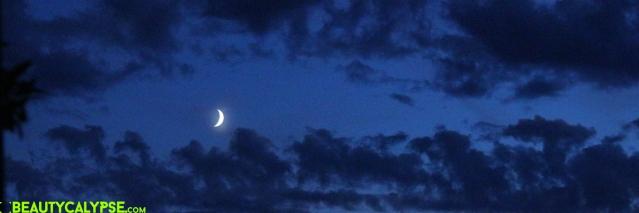 moon-berlin