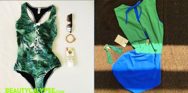 my-swimsuits-underprotection-mymarini