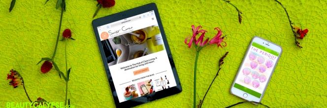 sarita-coren-the-hub-of-clean-living-the-peridot-magazine