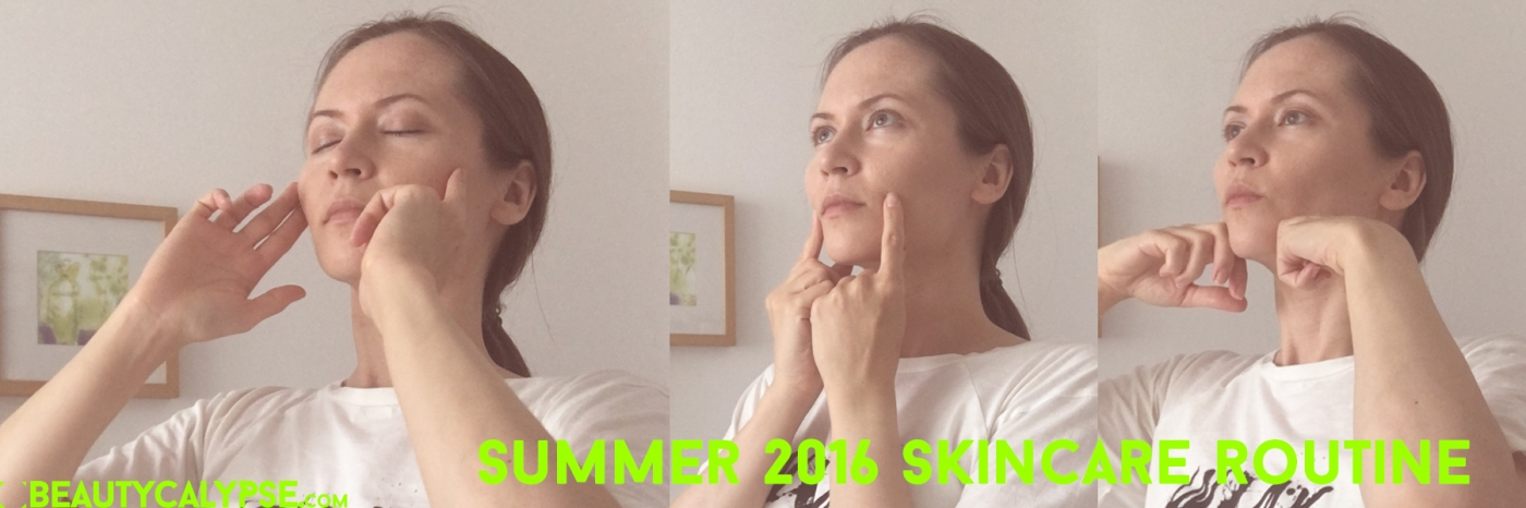 Skincare_Routine_DrySkin_2016