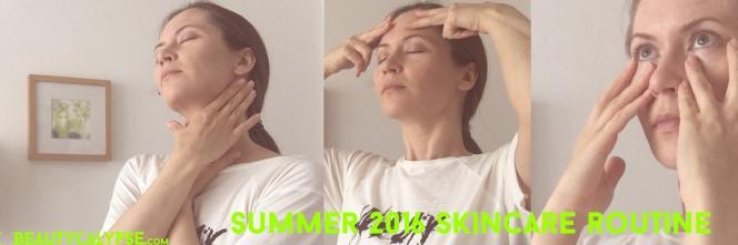 Skincare_Routine_Summer_Autumn_2016