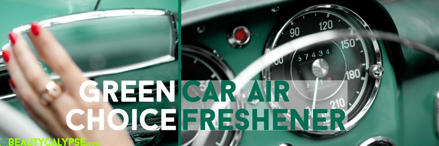 air-freshener-green-switch