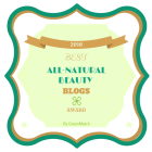 best-all-natural-beauty-blogs-award-2016