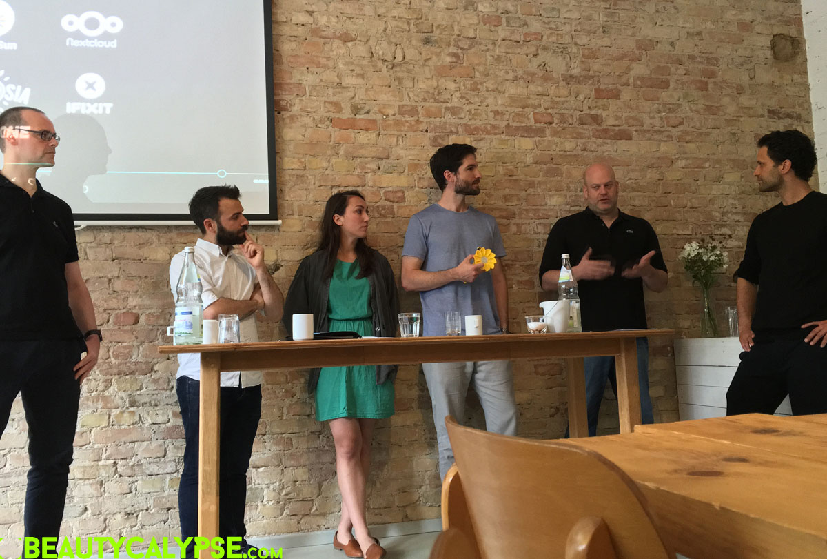 ifa_press_brunch_sustainable_tech