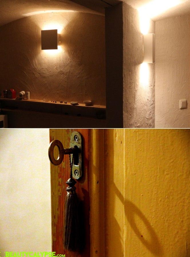 le-petit-spa-details