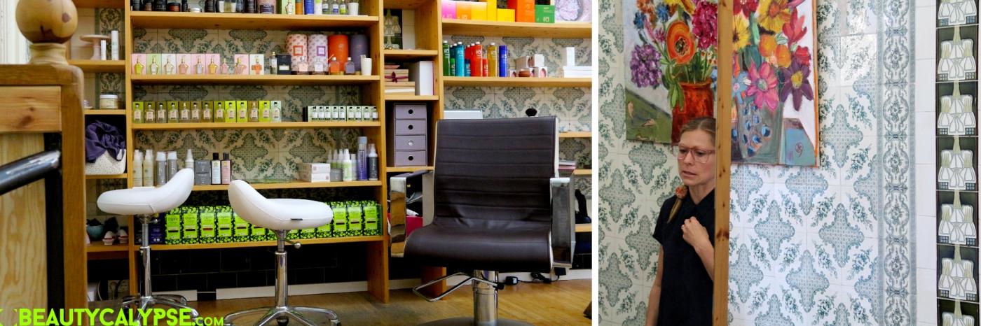 le-petit-spa-hairdresser-owner