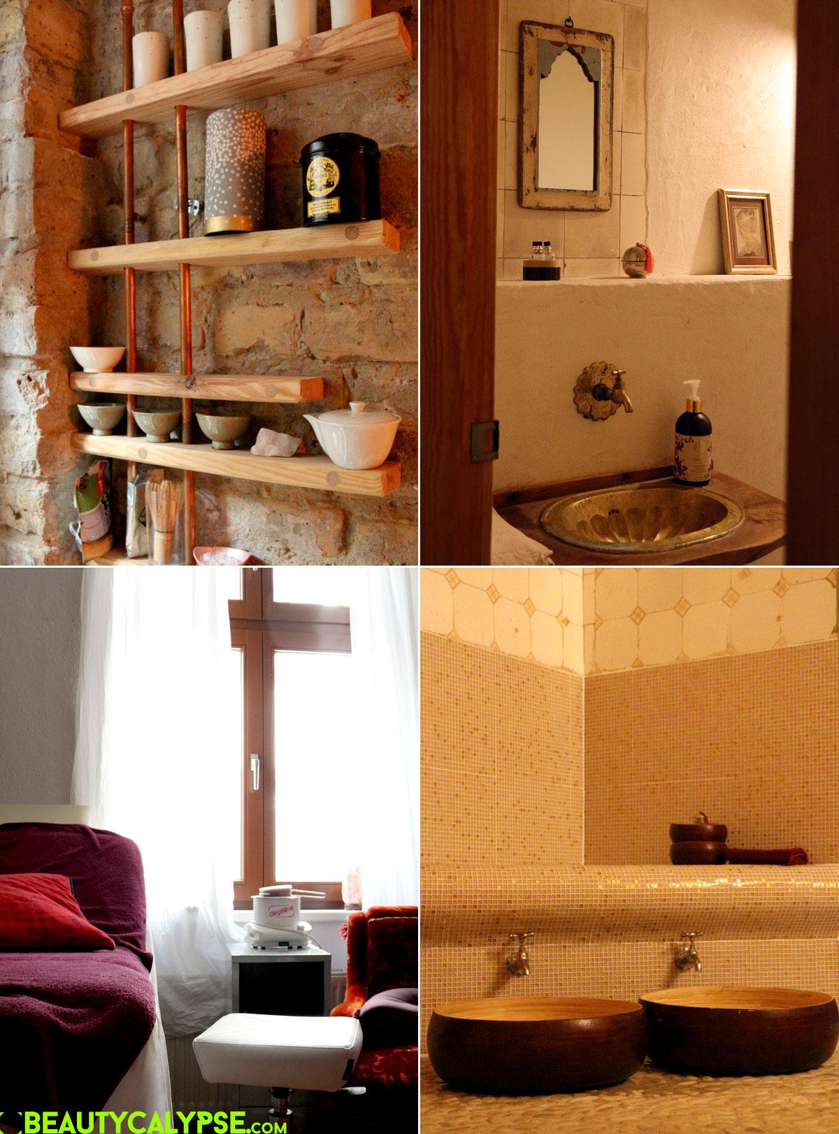 le-petit-spa-treatment-rooms