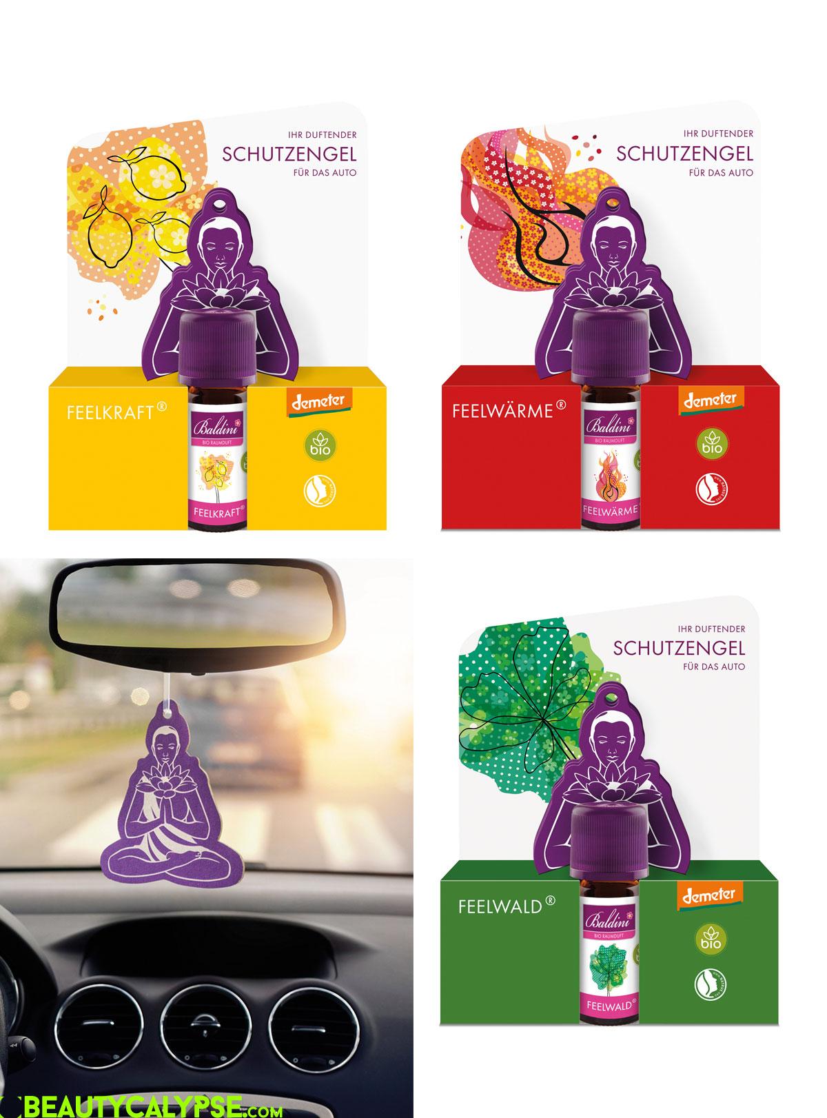 taoasis-baldini-car-air-freshener