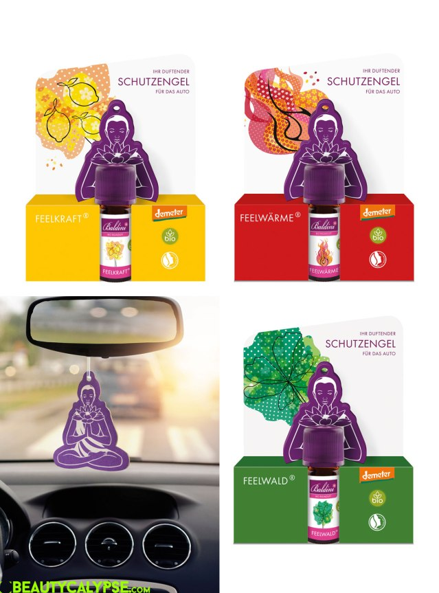 taoasis-baldini-car-air-freshener