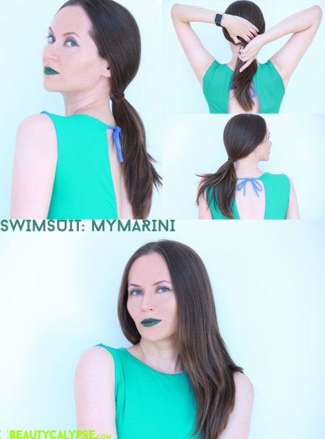 wearing-mymarini