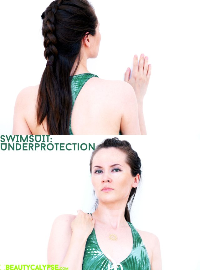 wearing-underprotection