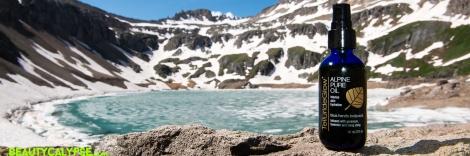 alpinepureoil-review