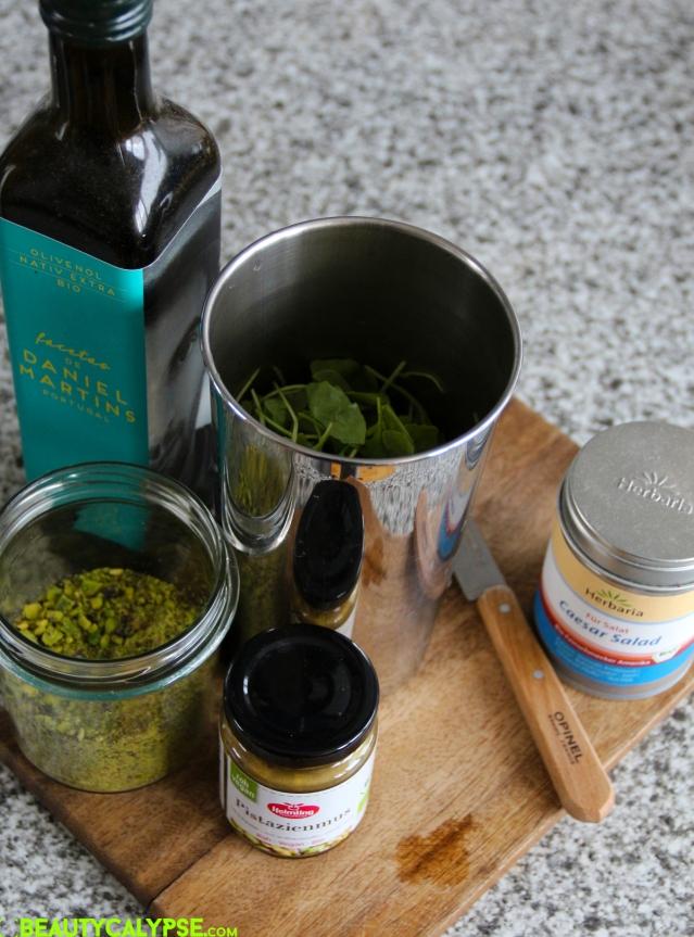 arugula-pistachio-pesto