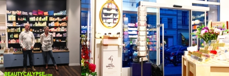 belladonna-berlin-reception