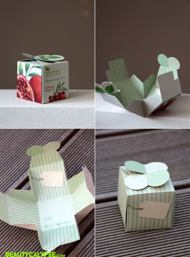 cleverpackaging-by-brandpack