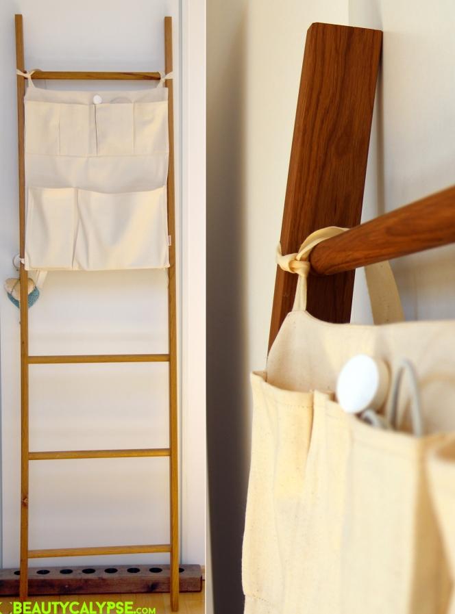 cotonea-cotton-storage