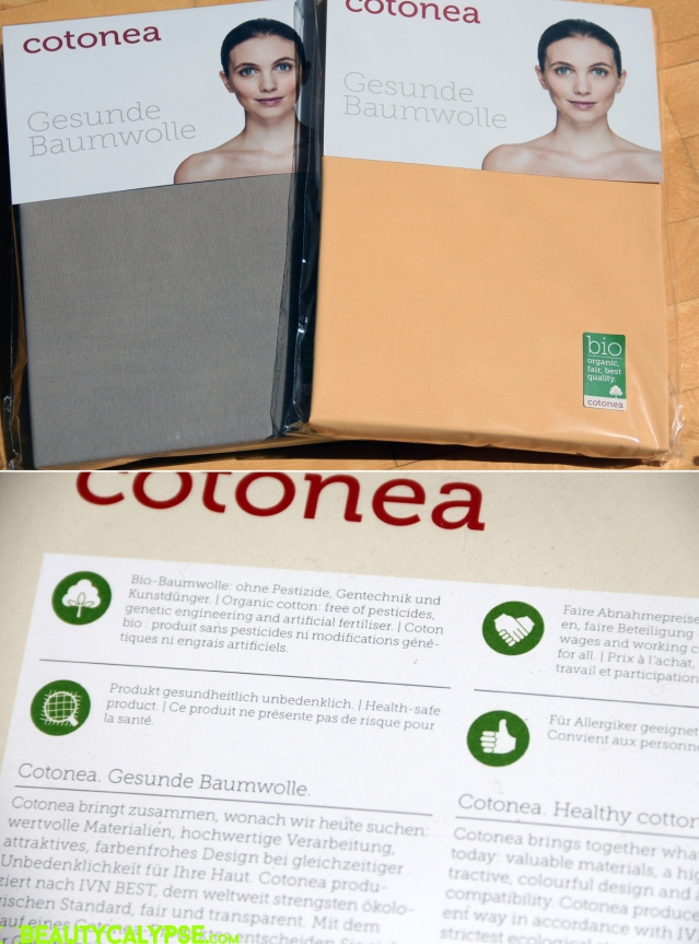 cotonea-organic-cotton-bedding
