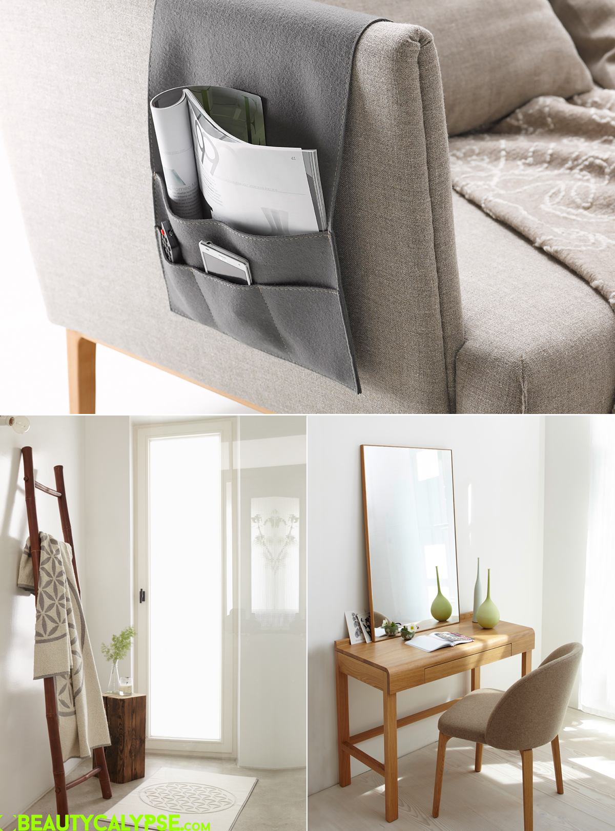 favourites eco fair home yoga textiles living ethical. Black Bedroom Furniture Sets. Home Design Ideas