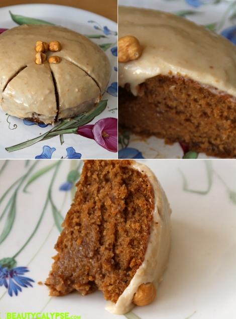 haselnut-cake