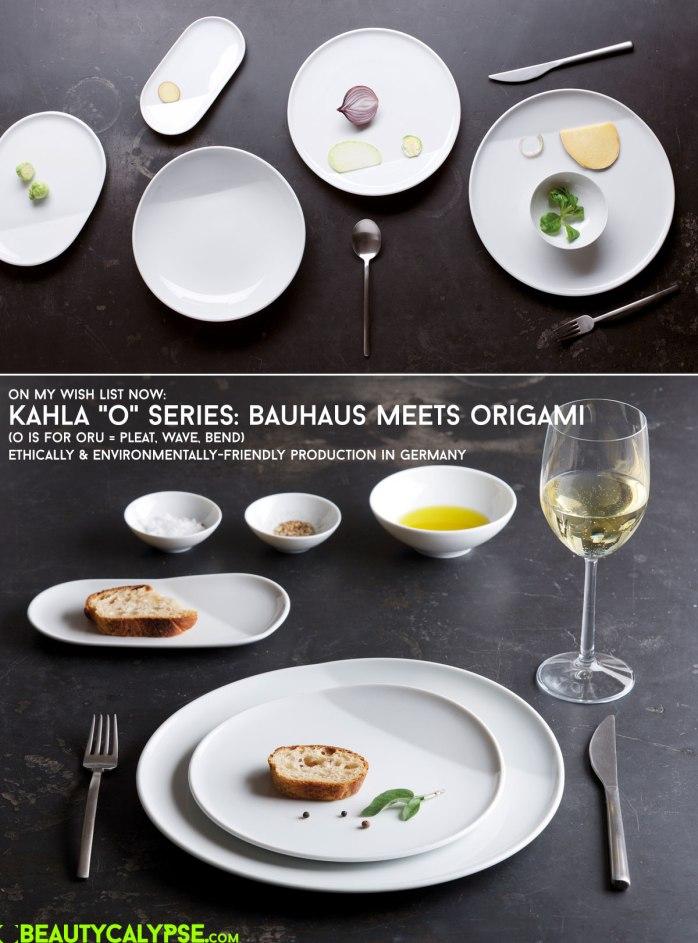 kahla_o_series_details