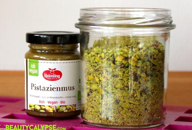 keimling-pistachio-butter