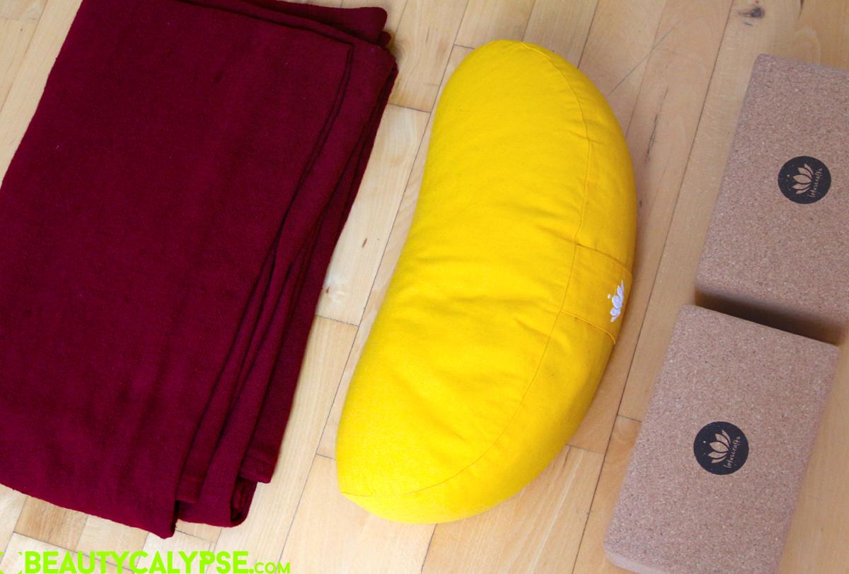 lotuscrafts-yoga-gear