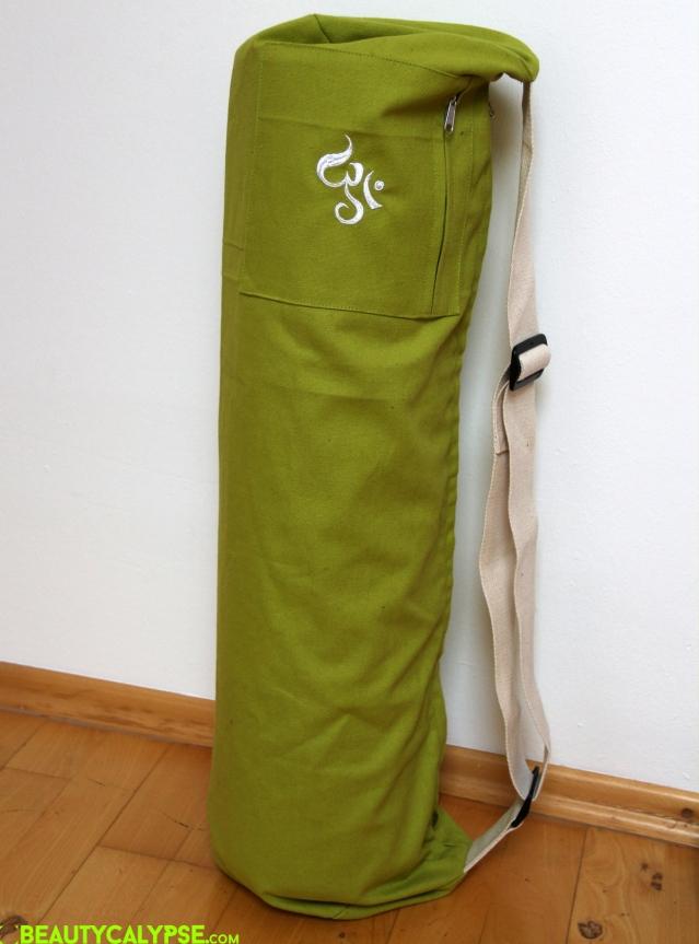 lotuscrafts-yoga-mat-bag