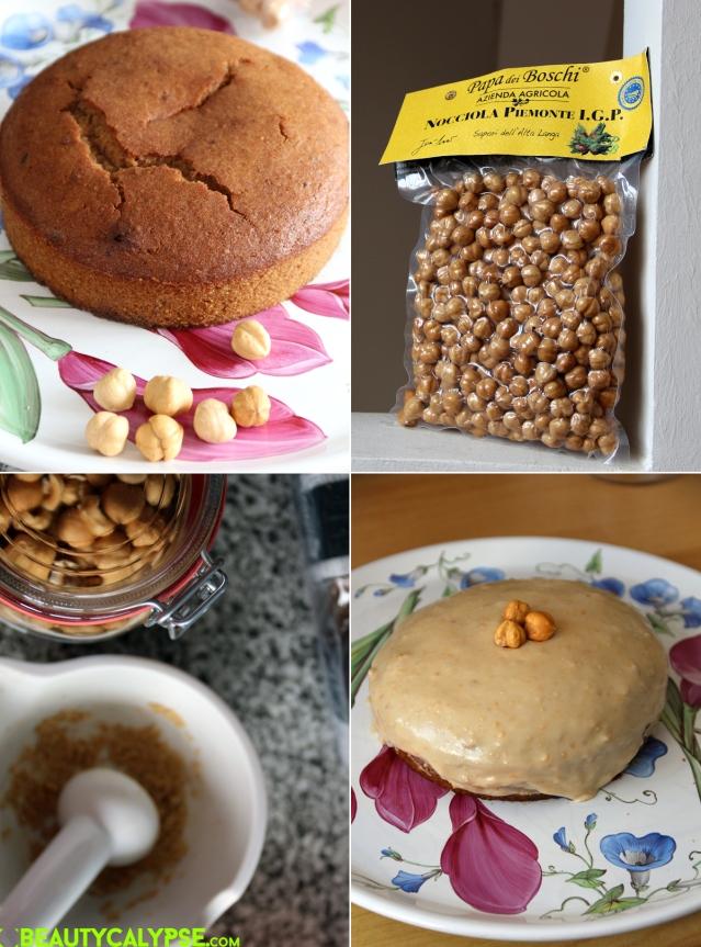 making-the-hazelnut-sponge-cake