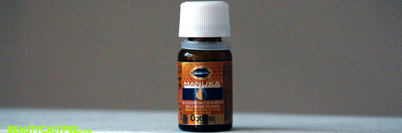 manuka-essential-oil