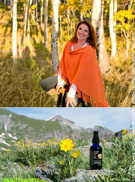 maryalice-tellurideglow-founder-alpinepureoil