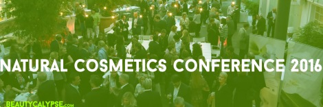 networking-natural-cosmetics-congress-2016