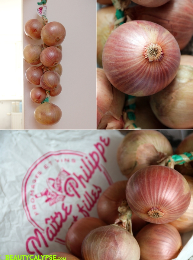 pink-onions