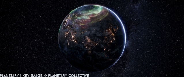 planetary-key-image-a-planetary-collective