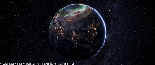 planetary-key-image-a-planetary-collective