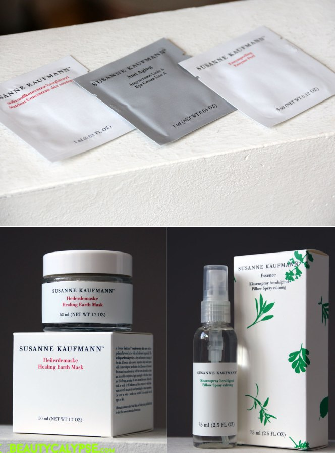 susannekaufmann-healingearthmask-essence-review