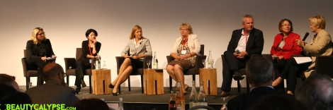ttip-and-consumer-protection-panel