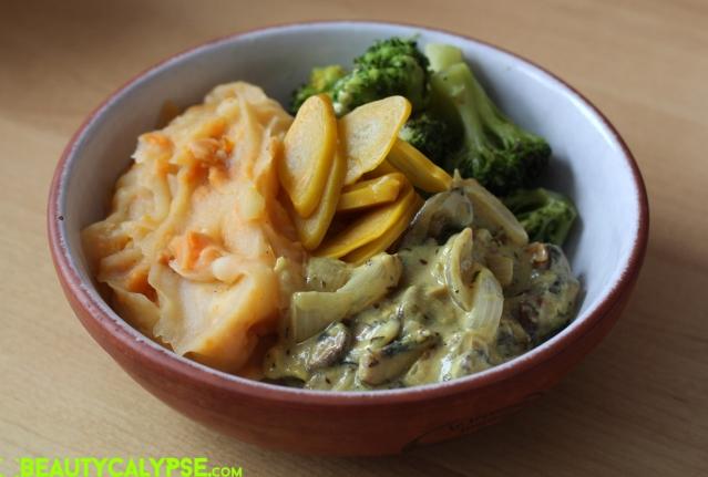 warming-veggie-bowl