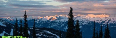 canada_whistlermountain