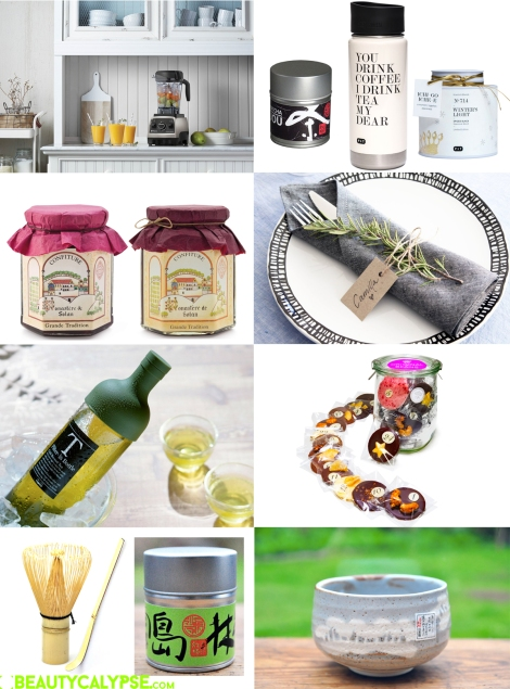 christmas-gift-guide-foodie