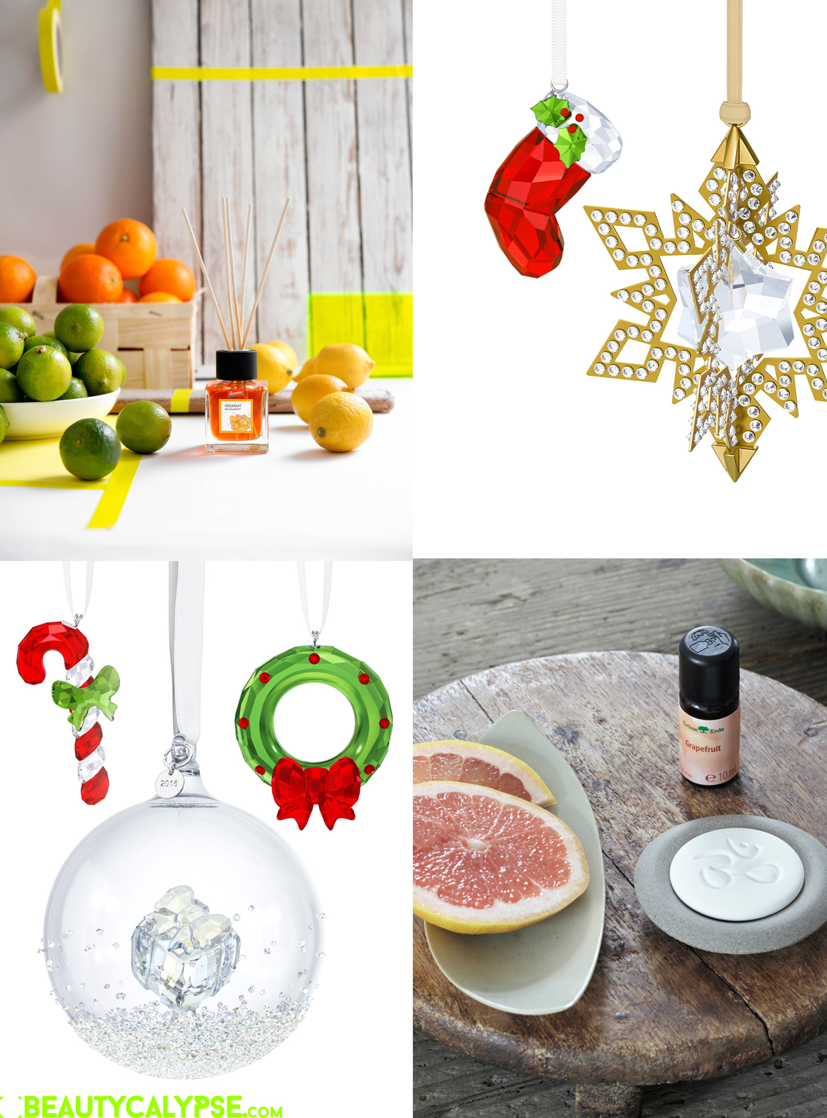 christmas-swarovskiornaments-naturalhomescent