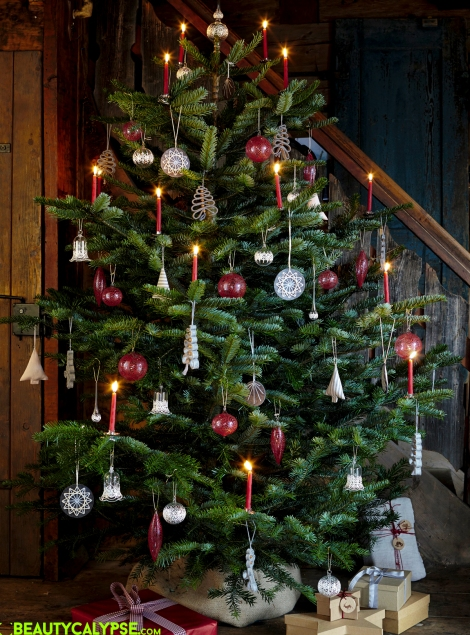 christmasornaments_grueneerde