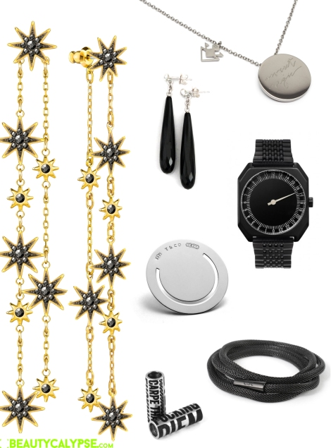 ethical-jewellery-slow-living-xmas-gifts-for-him-and-her