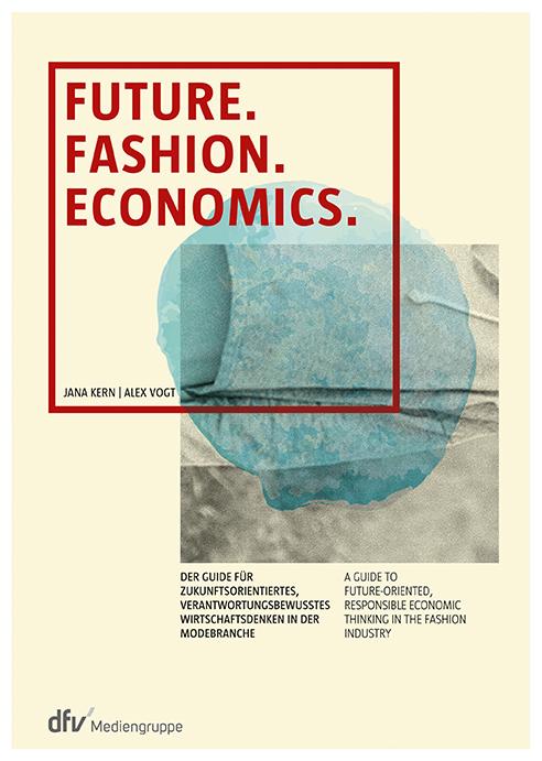 future-fashion-economics