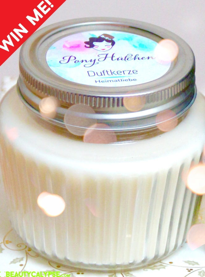 giveaway-scented-candle