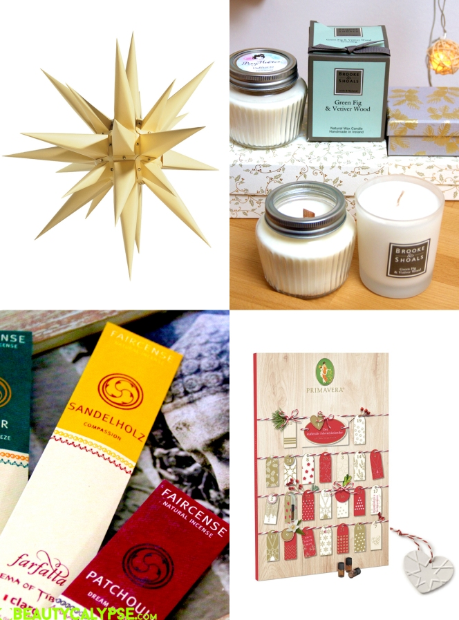 homescent-decoration-christmasgifts