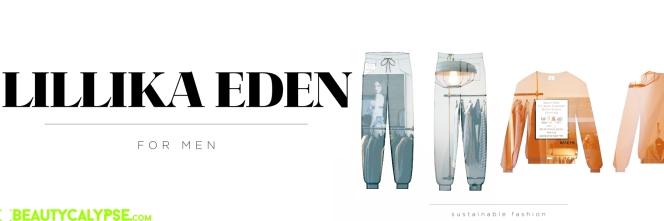 lillikaeden-menswear-crowdfounding