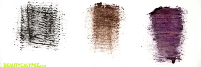 mascara-swatch-sante-100percentpure-undgretel