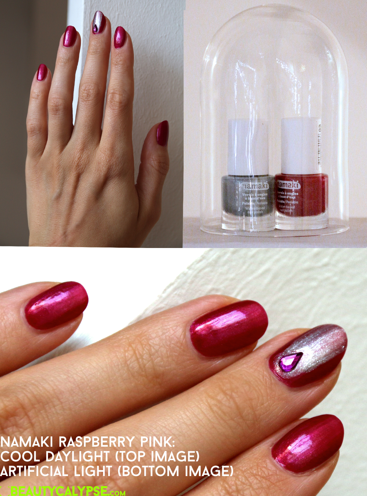 namaki-pink-silver-swatch